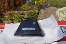 1 Single Yakima Baseline Rooftop Replacement Tower Rack 8880618