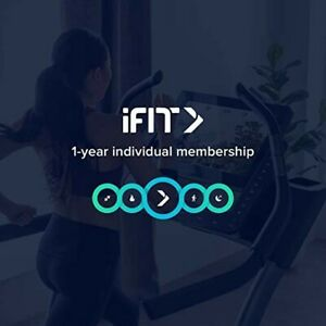 i-Fit Live / i-Fit Coach 1 Year Membership code worth £146 Valid Worldwide (1s)