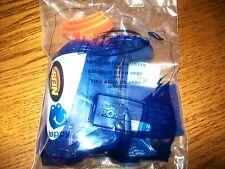 McDonald's Hasbro Nerf Water Squirter Happy Meal Toy NIP #1