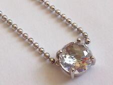 Ti Sento Pearl Necklace model 3761ZI/42 rrp £90
