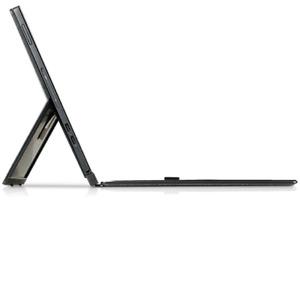"""Dell Latitude 7275 2-In-1 (12.5"""" 4K/UHD Touch, Intel Core M5, 512GB SSD, 8GB RAM"""
