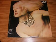 """EDGAR WINTER GROUP """"THEY ONLY COME OUT AT NIGHT"""" 1972 EPIC KE 31584"""