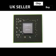 NVIDIA 8400M GT G86-750-A2 Chipset BGA GPU IC Chip with Lead Free Balls