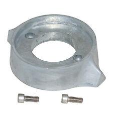 Anode, Prop Ring  Volvo Aq280, 280PT, 290, 290A Zinc / Salt Water 875815-3