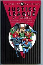 Justice League of America Archives Vol 5. Hardback