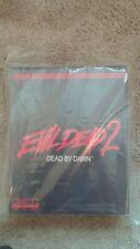 Mezco One 12 Collective Evil dead 2 W Evil Dead II Movie