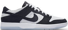 Nike SB Zoom Dunk bajo Elite Qs Oski Rozenberg 877063-001 Talla 10 Reino Unido