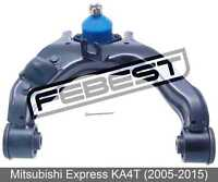 Right Upper Front Arm For Mitsubishi Express Ka4T (2005-2015)