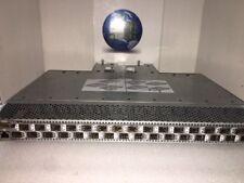Hewlett Packard Model: 311242-001 SAN Switch 2/32 CPU Board