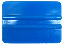 SPATOLA 3M PROFESSIONALE PER CAR WRAPPING PELLICOLA ADESIVA CAST TUNING SQUEEGEE