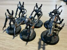 Rackham AT-43 Therian Assault Golems