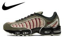 Nike Air Max Tailwind 4 IV 'Camper Green' Size 11 Mens Shoes CT1197-001 $160