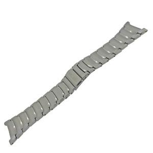 New Genuine Branded Citizen 59-S034H2 Gents Watch Bracelet 27mm Lug Fitting