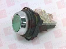 SCHNEIDER ELECTRIC XB2MA301 / XB2MA301 (USED TESTED CLEANED)