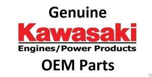 Genuine OEM Kawasaki CARBURETOR-ASSY Part# 15004-1047
