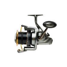 PENN Surfblaster II 8000 Reel / Fishing