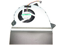 FOR ASUS ROG GL552 GL552V GL552J Laptop Cpu Cooling Fan NEW