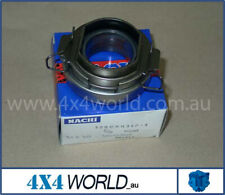 For Toyota Hilux LN106 LN107 LN111 Clutch -Release/Thrust Bearing