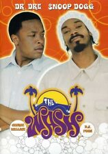 The Wash [New DVD] Widescreen