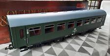 PIKO 37650 Reko-Personenwagen der DR, Epoche IV, Spur G