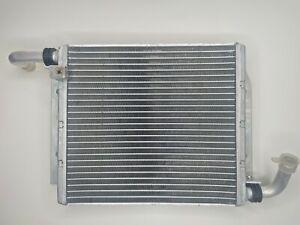 TriPac APU Radiator 67-2841 67-2244 Thermo King Original & Evolution Tri-pac TK