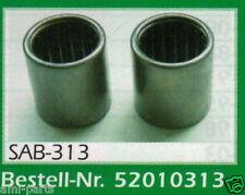 Suzuki SV 650 N/S - Satz lager schwinge - SAB-313- 52010313