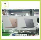 "Microsoft Surface Laptop 3 i5 256gb 8gb 13.5"""