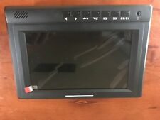 "New 7"" LCD Production Monitor Bundle"