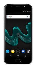 Téléphones mobiles Bluetooth Wiko, 64 Go