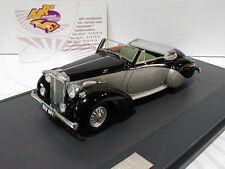 Matrix Modellautos, - LKWs & -Busse von Daimler