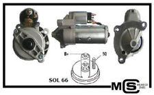 New OE spec PEUGEOT 307 2.0HDi 00- 308 2.0hdi 10- 807 2.0 HDi 06- Starter Motor
