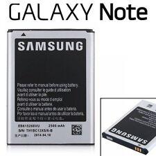 Batterie d'origine Samsung EB615268VU Pour Samsung SGH-T879 Galaxy Note 4G LTE