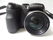 FUJIFILM Finepix camera S1500 for Parts or repair   -13