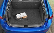 Original Skoda Orderly Gepäckfixierung Ladungssicherung Z1750043773