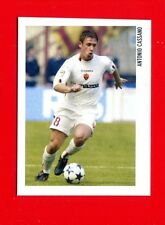 SUPERALBUM Gazzetta - Figurina-Sticker n. 263 - CASSANO - ROMA -New
