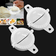 Empanada Maker Machine Dumpling Mould Dough Press Mold Turnover Ravioli Pastry