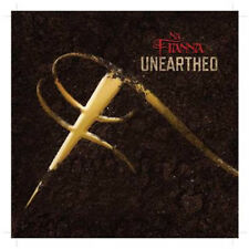 NA FIANNA UNEARTHED CD - FREE UK SHIPPING SHIPS FROM UK