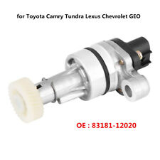 Car Transmission Speed Sensor for Toyota Corolla Chevrolet Lexus GEO 150GEGT440W