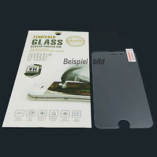 Glasfolie Matt Apple iPhone 7 9H Panzerglas Displayschutz  Glass Schutzglas NEU