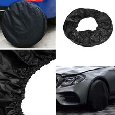 "27-29"" in Spare Wheel Tyre Tire Cover for Car Van Caravan Trailer RV SUV Truck h"