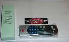 Dynatron DYN100P Universal Remote - Philips/Magnavox