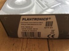 PLANTRONICS APP-50  -  DESTOCKAGE!!!
