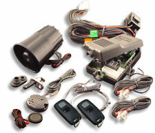 Car Alarm Immobiliser Remote P775 Cyclops PARALYSER Dynamco Dynatron D7600