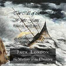 Jack London Collection - 43 eBooks + Bonus Books