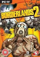 Borderlands 2 GOTY game of the year Global Free PC KEY