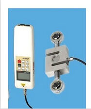 Digital Force Gauge / Tester,External Sensor,2KN,3or5KN US