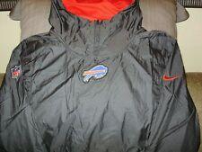 30ff2e3f Nike Buffalo Bills NFL Jackets for sale | eBay