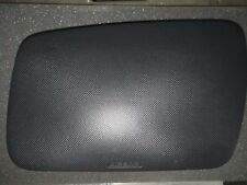 ORIGINAL Toyota Aygo Peugeot 107 Citroen C1 RHD passenger airbag air bag cover