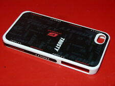 x20 Coques Iphone 4 Gasgas Trusty