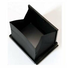 View Hood Shade For TOYO Field 4x5 Camera Photo Accessories